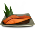 Salmon-Teriyaki icon