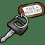 Car-Keys icon