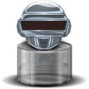 Thomas-Folder-Empty icon