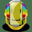 Guyman Smile icon