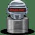 Thomas-Folder-Download icon