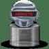 Thomas-Folder-Website icon