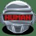 Thomas-Human icon