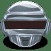 Thomas-Off icon