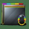 Guyman-Folder-Empty icon