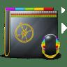 Guyman-Folder-Website icon