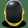 Guyman-Off icon