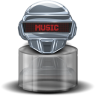 Thomas-Folder-Music icon