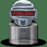 Thomas-Folder-Pubbliesh icon
