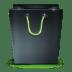 Shoppingbag icon