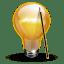 Web-Design icon