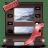 MotionGraphic icon