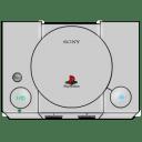 Playstation 1 icon