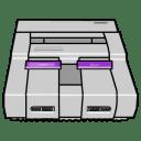 Snes icon