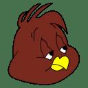 Henery Hawk icon