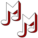 Merrie Melodies icon