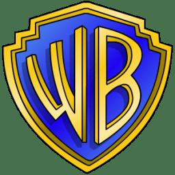 WB new icon