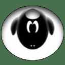 Albino Blacksheep icon