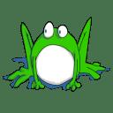 Joecartoon 3 icon