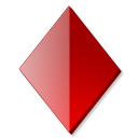 Carreau icon