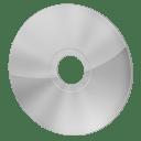 CompactDisc 2 icon