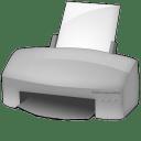Imprimante 2 icon