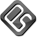 Punbb icon