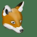 Renard icon