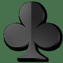 Trefle icon