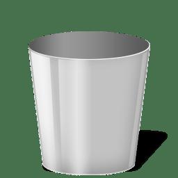 Corbeille 3 icon