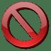 Ad-Aware icon