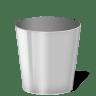 Corbeille-3 icon