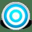 Bullet-2 icon