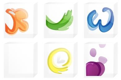 Ice Icons