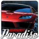 Burnout Paradise 2 icon