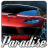 Burnout-Paradise-2 icon