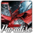 Burnout-Paradise-3 icon