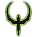 Quake IV icon