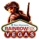 Rainbow Six Vegas icon