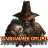 Warhammer-Online-Age-of-Reckoning-Witch-Hunter icon