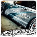 NFS-Most-Wanted icon