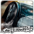 NFS-Most-Wanted-3 icon