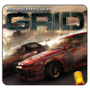Race Driver GRID 3 icon