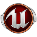 Unreal Tournament III icon