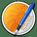 iBooks Author icon