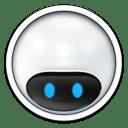 Memorykeeper icon
