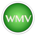 Wmv Player icon