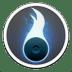 Toast-Titanium icon