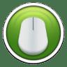 Mobile-Mouse-Server icon