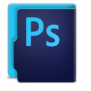 Adobe Photoshop CC icon
